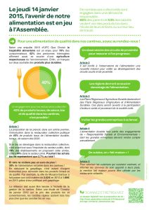 Infographie-ancrage-territorial2