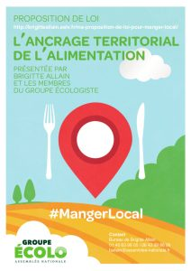 Infographie-ancrage-territorial